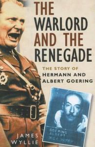 TheWarlordNTheRenegade